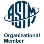 breathe-medica-ASTM-mem