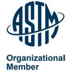 breathe-medica-ASTM-mem